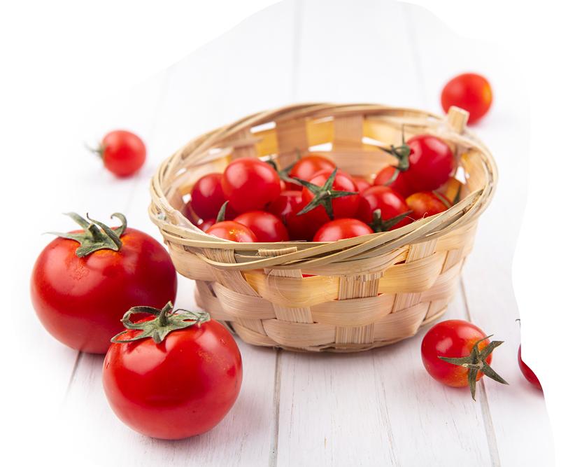 La Cucina Di Vita | Sughi Di Vita
